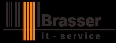 www.brasser-it.de